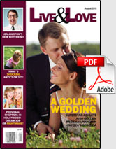 Download Live and Love Magazine